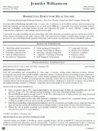 Core Competencies Resume Examples Sample Resume Nonprofit