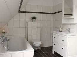 Badezimmer Ideen Unterm Dach Badezimmer Ideen Dachgeschoss
