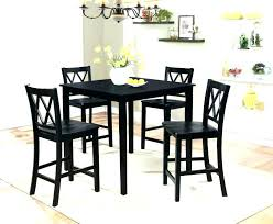 kmart area rugs area rugs area rugs dining room tables rug sets and gorgeous archived on kmart area rugs