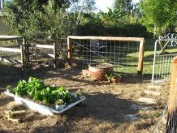 how to build a garden. There\u0027s A Few Gardening Questions That I Get Asked All The Time. \u201cHow To Compost, What Are Pest \u0026 Disease Solutions, Do Plant And How Build Garden