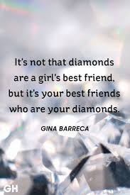 40 Friendship Quotes To Share With Your Besties Friends Short