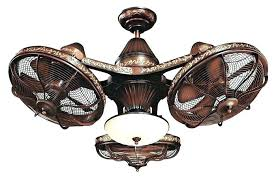 vintage looking ceiling fans.  Looking Vintage Looking Fan Style Ceiling Fans Awesome Shaped Floor Lamp Throughout Vintage Looking Ceiling Fans I
