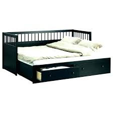 Low Profile Metal Bed Frame Low Profile Metal Bed Frames Low Profile ...