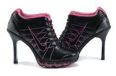 туфли, <b>кеды и</b> кроссовки Nike на каблуке | Shoes | Кроссовки nike ...