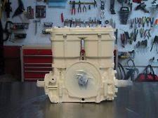 seadoo 951 engine rebuilt sea doo 717 720 engine seadoo 720 engine seadoo motor