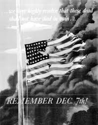 file ww pearl harbor resolve poster jpg  file ww2 pearl harbor resolve poster jpg