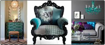 style your space st louis consignment resale furniture store