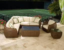best patio cleaner best patio furniture cleaners