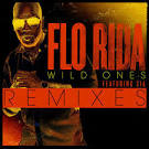 Wild Ones (Remixes, Pt. 2)