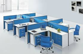 office workstations desks. Stunning Office Workstations Desks Dining Room Collection With View