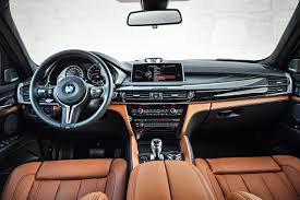 bmw x6 2015 interior. Unique Interior On Bmw X6 2015 Interior