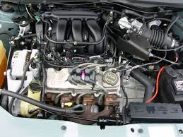 similiar 2005 ford taurus engine diagram keywords pics photos 2005 ford taurus 3 0 engine diagram