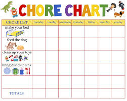 How To Make A Sticker Chart Toddler Sticker Chart Best Of Cherry Rewards Chart For Kids Rewards