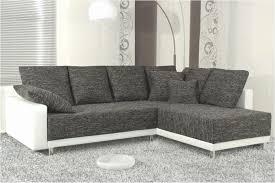 Couch Gunstig Poco