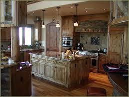 knotty alder kitchen cabinets pictures home design ideas