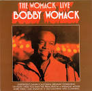 The Womack Live