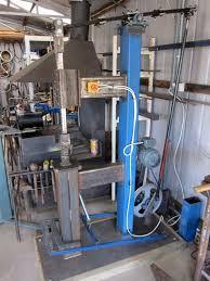blacksmith power hammer for sale. appalachian power hammer blacksmith for sale