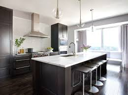 grey kitchen cabinets with hardwood floors luxury dark wood kitchen cabinets dark kitchen cabinets sebring services