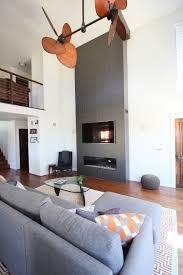 Fireside Design Center Home Fsdc