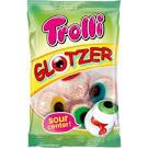 Самые кислые конфеты в мире toxic waste купить алиэкспресс