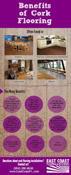 Is Cork Flooring Good For Kitchens 17 Best Ideas About Cork Flooring On Pinterest Cork Flooring
