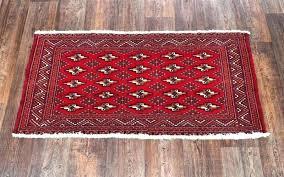 area rug rugs elegant wool 2x4 afghan blue new traditional area rugs