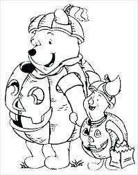 Coloring Pages Fun Coloring Sheets For Preschoolers Pages Kids Pro