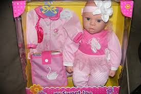 Baby Doll Clothes At Walmart Mesmerizing Walmart Dolls Doll Houses Prices In India Tue Sep 32 32 Shop