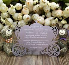 compare prices on evening wedding invitations online shopping buy Buy Evening Wedding Invitations pearl grey wedding invitations free personalized printing laser cut evening kitchen invitations cards jg031 free shipping Luau Wedding Invitation Templates