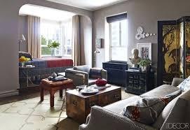 Apartment Decoration Creative Custom Inspiration Ideas