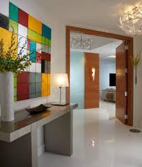 contemporary indoor lighting. modern italian interior design entry contemporary with vase mount ceiling lights indoor lighting