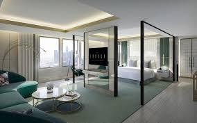 palms place two bedroom suite. surprising best bedroom set deals planet hollywood suite suites in las vegas aria elara palms place two