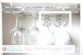 under cabinet glass rack sre under cabinet wine glass racks under cabinet wine glass rack ikea