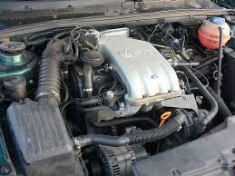 watch more like 2001 jetta 2 0 engine bay vw passat engine bay likewise vw 2 0 engine diagram also car front