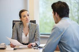 how to use the star interview response technique prepare for a second interview these common questions