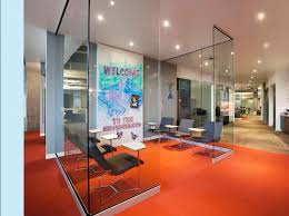 uber office design. Commercial Architecture LZF_Uber_JPCArchitects_office Uber Office Design