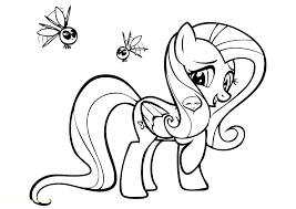 my little pony printable coloring pages coloring pages for s with my little pony coloring page