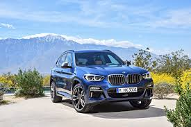2018 bmw key. simple key 2018 bmw x3 is supposed to become the segment sales leader but itu0027s priced  higher throughout bmw key