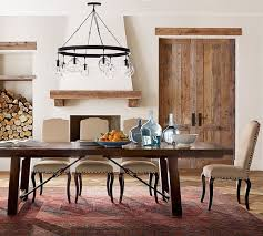 dining room extendable tables. Benchwright Extending Dining Table, Alfresco Brown Room Extendable Tables R