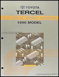 1996 toyota tercel wiring diagram manual original 1996 Ford Explorer Fuse Diagram at 1996 Toyota Tercel Fuse Box Diagram