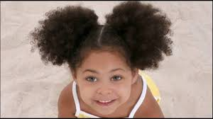 Transition Hair Style afro puffs hair style steps transition styles for relaxed to 3186 by stevesalt.us
