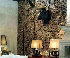 wall wood panels design wooden panel design decorative wall panels design in beautiful large size of wall panels design in wood wall panels ideas