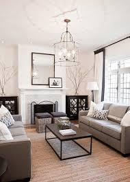 grey furniture living room ideas. wonderful living room furniture decor with ideas on pinterest and grey
