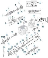 aod wiring diagram tractor repair wiring diagram tbtrans t5 transmission on aod wiring diagram