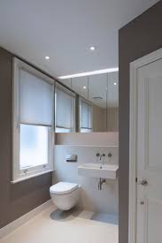 Aluminium Bathroom Cabinets 17 Best Ideas About Bathroom Mirror Cabinet On Pinterest Large