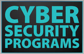 Cyber Security Training Certifications Information