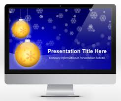 tv powerpoint templates free holiday powerpoint templates