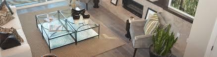 portfolio general flooring