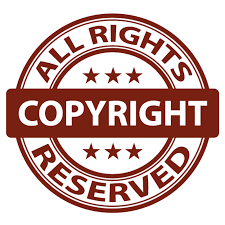 All Rights Reserved Symbol Copyright All Rights Reserved Symbol Png Transparent Images