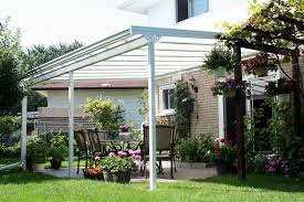 fabric patio shades. Wonderful Shades Freestanding Pergola Canopy Fabric Outdoor Shades  Covers On Patio R